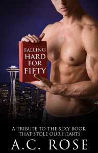 Why We Fell So Hard for Fifty Shades of Grey