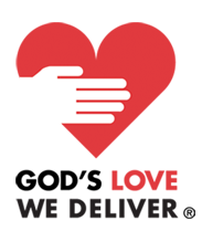 Help Our Neighbors This Holiday Season: 3 Special Charities, gods love
