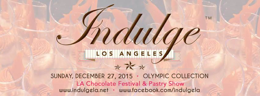 LA Life: Boxing Day, Indulge, Illumination, Gifting a Concert