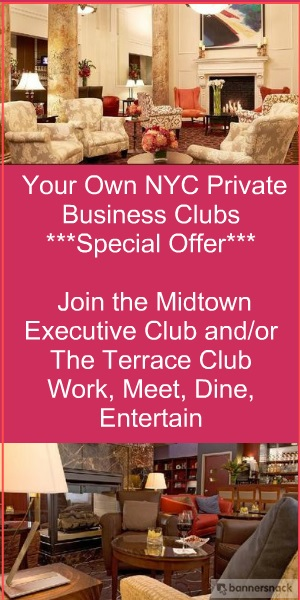 midtown-clubs-special-offer