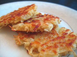 potato-latkes-fried