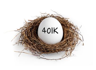 Understanding Those Retirement Plan Fees