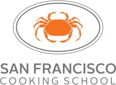 SF LIFE – Shatner's World, Cooking School, Scavenger Hunts