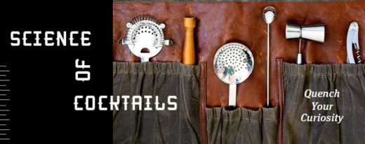 SF Life: Cocktails, Irving Berlin, Flowers, Luxury Reboot