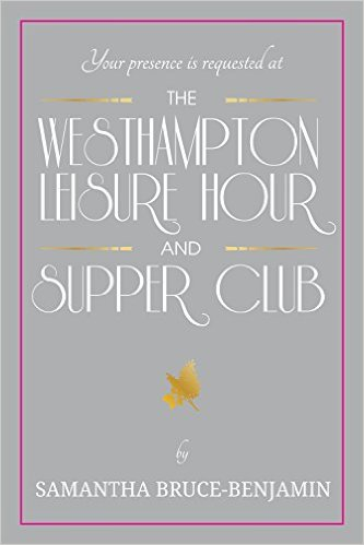 west hampton leisure hour