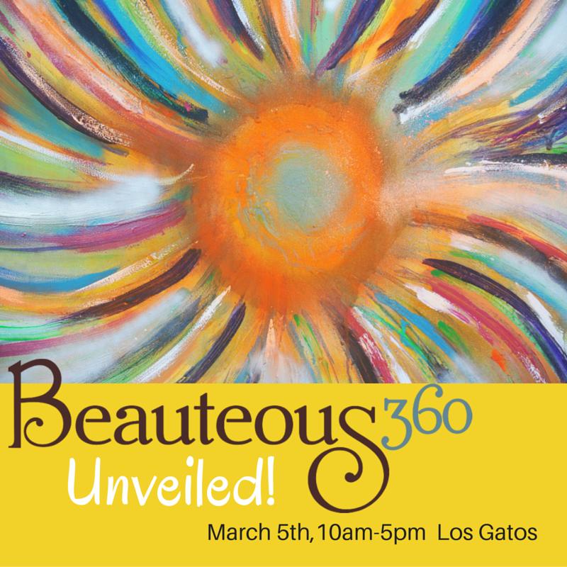 Beauteous360-Unveiled