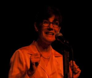 Beth Goehring