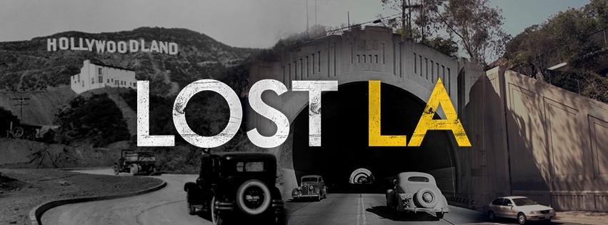 LA LIFE: Lost LA, Cookie Con, Positive Exposure, V-Day Cards