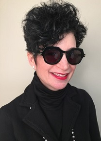 Love at First Sight: Finding the Right Eyewear