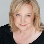 Ellen Dostal headshot