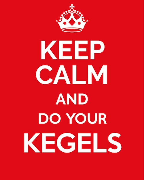 Keep-Calm-And-Do-Your-Kegels