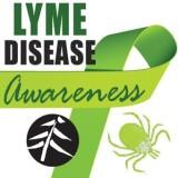 Lyme-Desiese-41f10baf