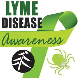 Lyme Disease: Dispelling the Myths