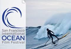 SF LIFE: Film Festivals, North Beach Finds, Vintage Fashion