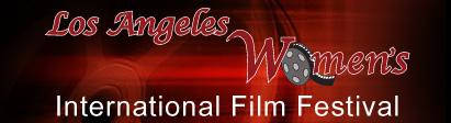 LA LIFE: Taste of Israeli, LA Women Fest, Angelino Heights, Moon Walk