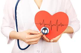 New Information on Heart Disease and Menopause