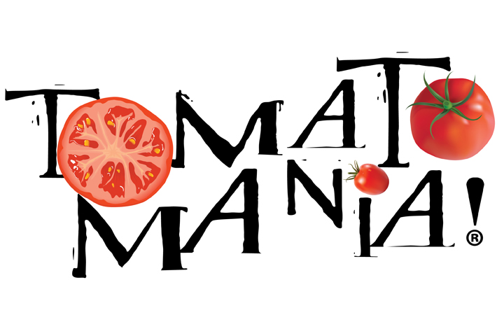 LA LIFE: Tomatomania, Rooftops, Going Native