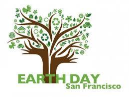 Earth Day, Art Market, Film Screening