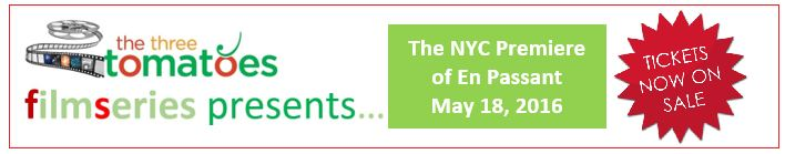 NYC enpassant banner ad