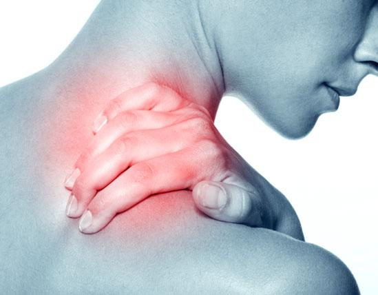 7 Everyday Habits That Can Cause Pain