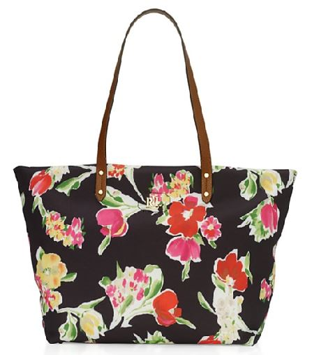 Spring Sales and Finds: Handbags and Patio Furniture