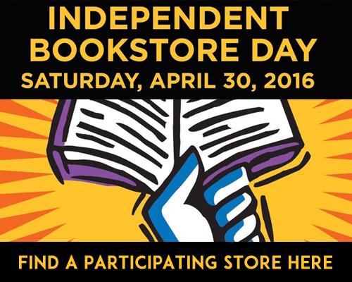 SF LIFE: Celebrate Books, Decorator Showcase, Sky's the Limit