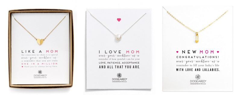The Mother's Day Gift Guide for All the Nurturers