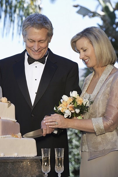 How to Include Loved Ones in Your Wedding Ceremony