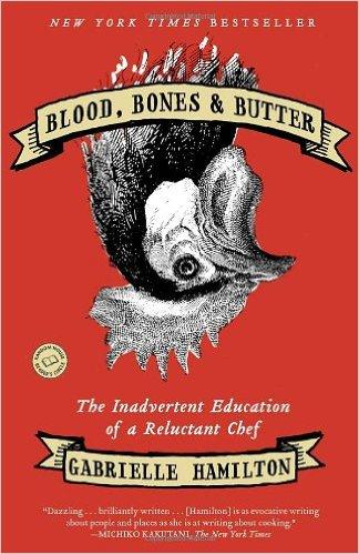 Yummy Chef Memoirs