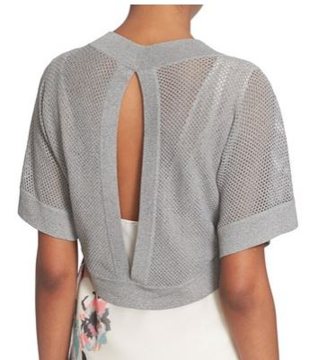 Shopping: Sleeves & Shrugs