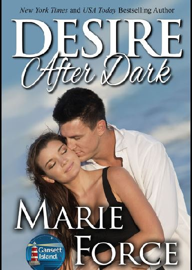 Marie Force: Self-Publishing 101 for Romance Authors