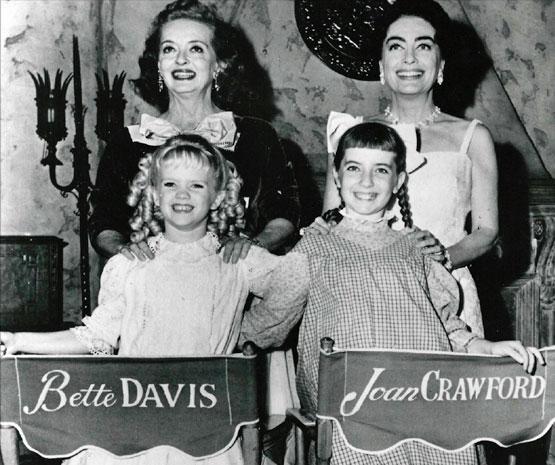davis and crawford