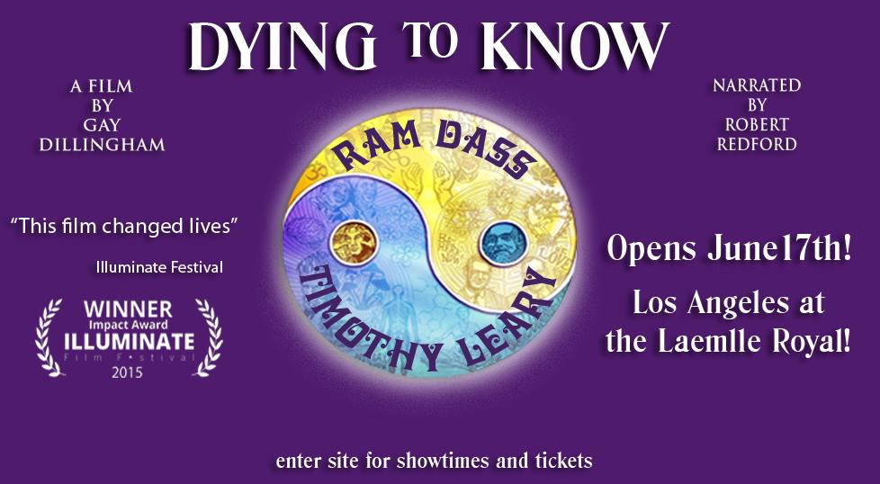 LA LIFE: Chamber Music, Solar Festival, Movies & Cabaret