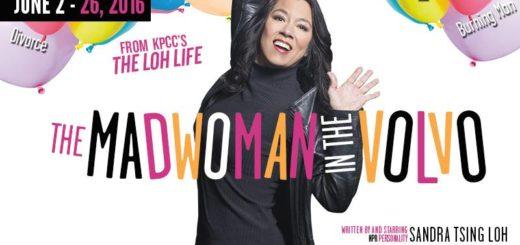 LA LIFE: Donuts, Frozen, Dancing, Mad Woman, &Shopping