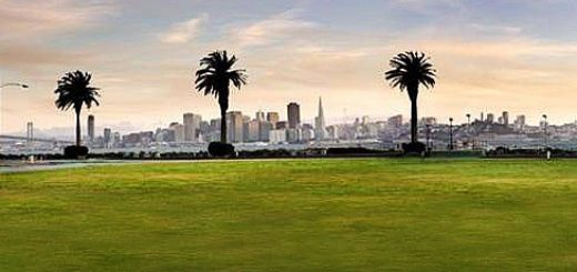 SF LIFE: Lindy in the Park, Treasure Island, Italian Fashion in Palo Alto