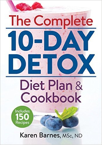 3 New Health Books