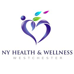 NY Health & wellness logo