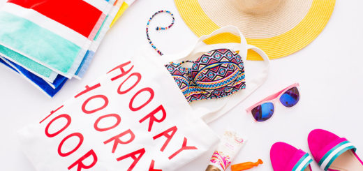 Summer Sales & Must Haves