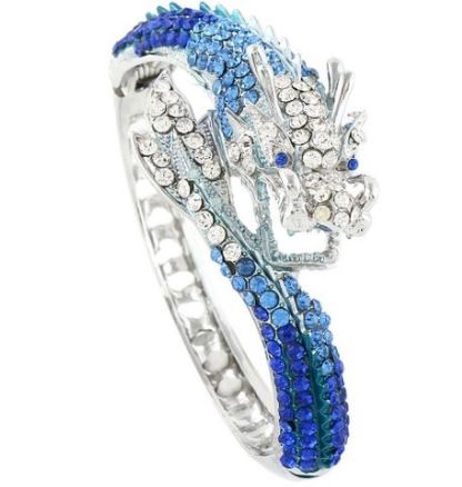 Statement Jewelry That Won't Break the Bank