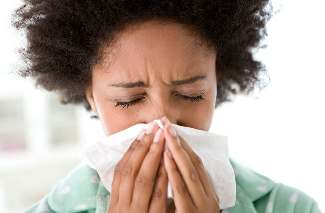 10 Things Every Allergy Sufferer Must Know for Summer