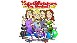 SF LIFE: Waist Watchers the Musical, Eat, Drink SF, Baguettes, Fashion Show