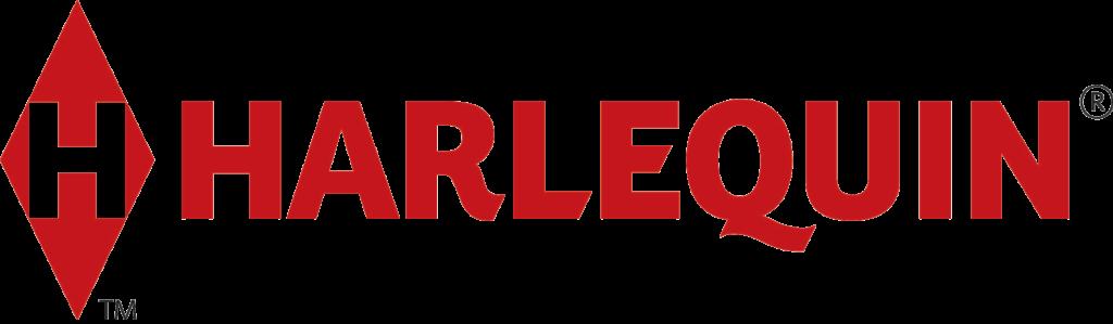 logo-harlequin-sfund1