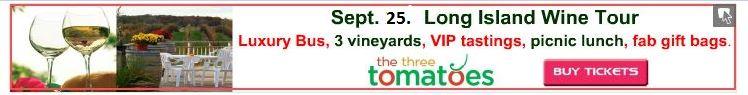 wine banner ad