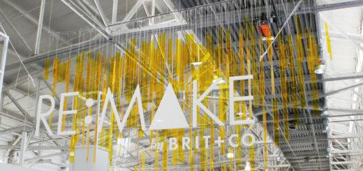 SF LIFE: Litquake, Make It Festival, Seared, Create 3-D Art