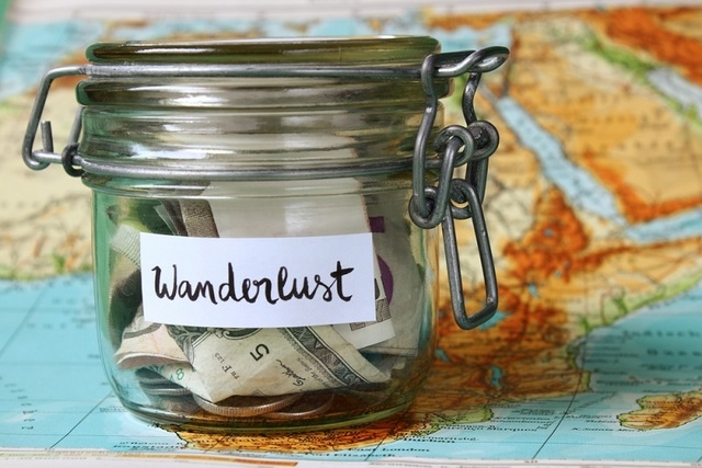 7 Travel Tips That Will Save You Money