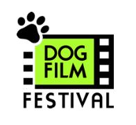 NYC LIFE: Archtober, Caberet, MoMa and the '60s, Dog Film Festival