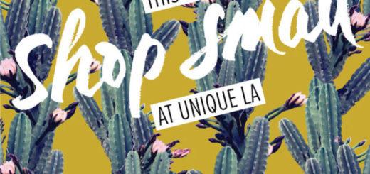 LA Life: Fall Activities and Summer Saturdays