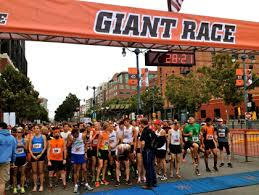 SF Life: Giant Race, Architecture, Chocolate & Wine, Glamping
