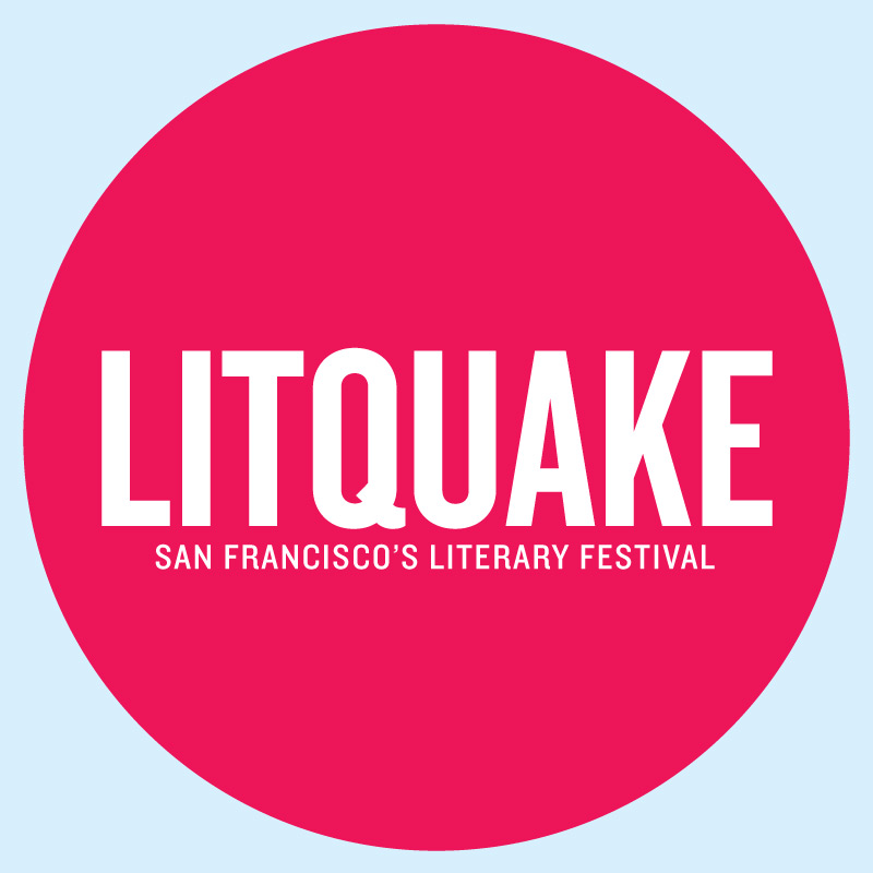 SF LIFE: Litquake, Make It Festival, Seared, Create 3-D Art