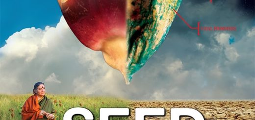 New Documentary: Seed: The Untold Story